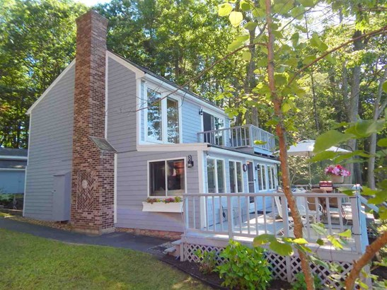 Contemporary, Single Family - Lee, NH (photo 5)