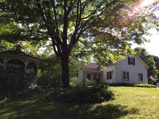 Antique,Cape, Single Family - Hancock, NH (photo 1)