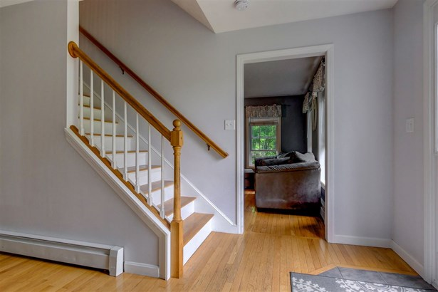 Colonial,Walkout Lower Level, Single Family - Rindge, NH (photo 3)