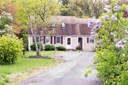 Gambrel, Single Family - Merrimack, NH (photo 1)