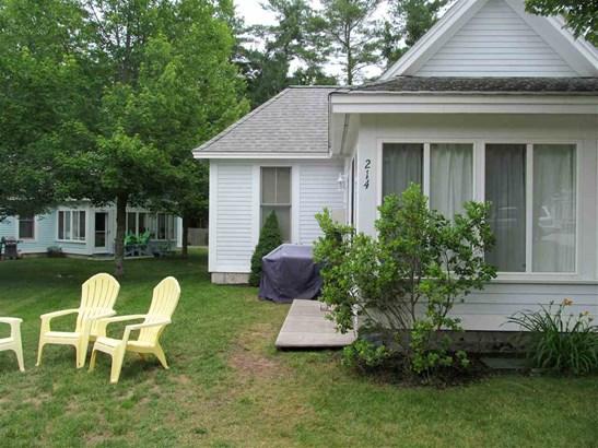 Condo, Cottage/Camp - Wells, ME (photo 5)