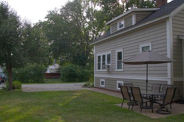 New Englander, Single Family - Rochester, NH (photo 3)
