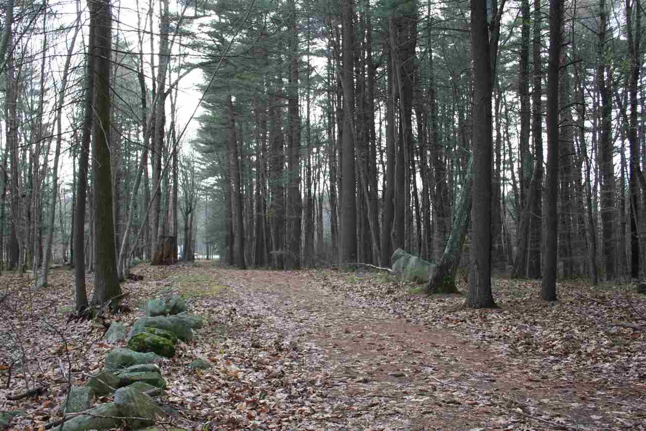 Land - Hampton Falls, NH (photo 4)