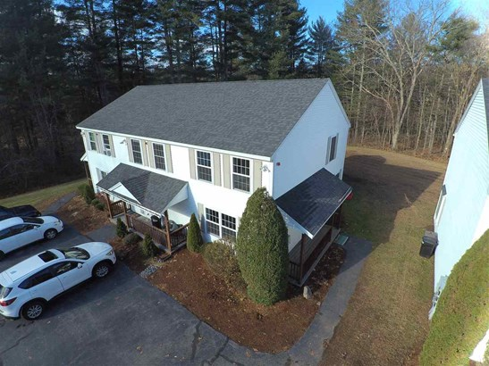 Townhouse, Condo - Atkinson, NH (photo 1)