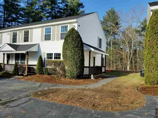 Townhouse, Condo - Atkinson, NH (photo 2)