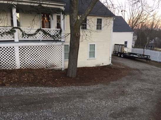 Antique,Colonial, Apartment - Newfields, NH (photo 1)
