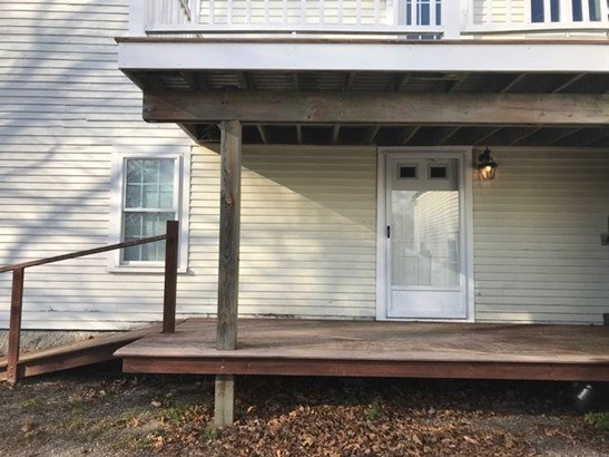 Antique,Colonial, Apartment - Newfields, NH (photo 3)