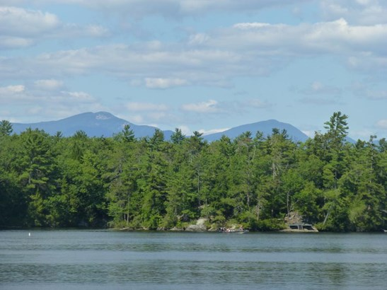 Chalet,w/Addition,Walkout Lower Level, Single Family - Moultonborough, NH (photo 3)
