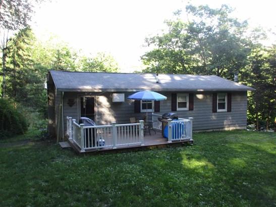 Ranch, Single Family - Boscawen, NH (photo 2)