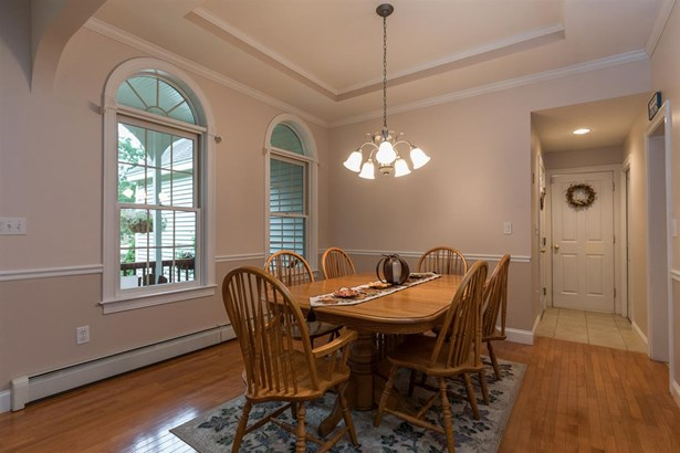 Ranch, Single Family - Brentwood, NH (photo 5)
