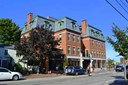 Condo, Other - Portsmouth, NH (photo 1)