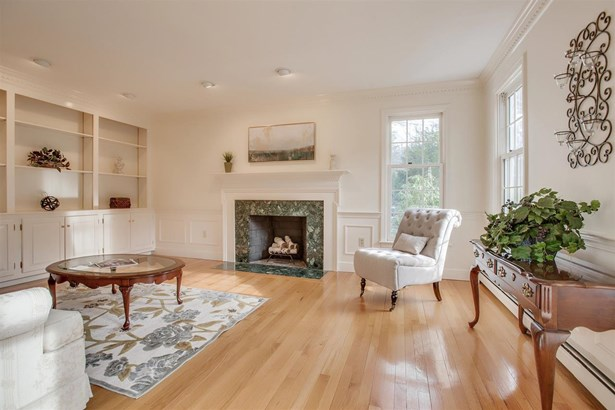 Single Family, Colonial,Contemporary,Walkout Lower Level - Bedford, NH (photo 4)