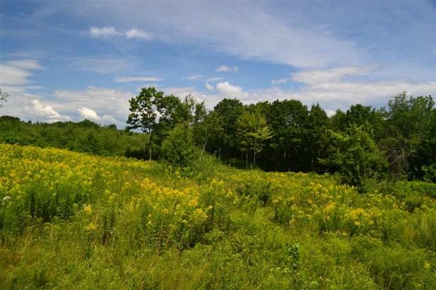 Colonial, Single Family - Sanbornton, NH (photo 1)