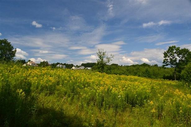 Colonial, Single Family - Sanbornton, NH (photo 2)
