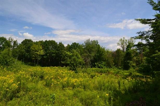 Colonial, Single Family - Sanbornton, NH (photo 3)