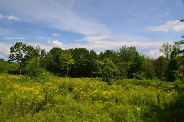 Colonial, Single Family - Sanbornton, NH (photo 4)
