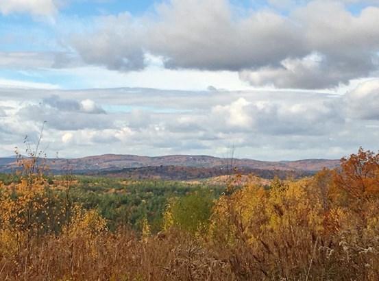 Land - Goffstown, NH (photo 2)