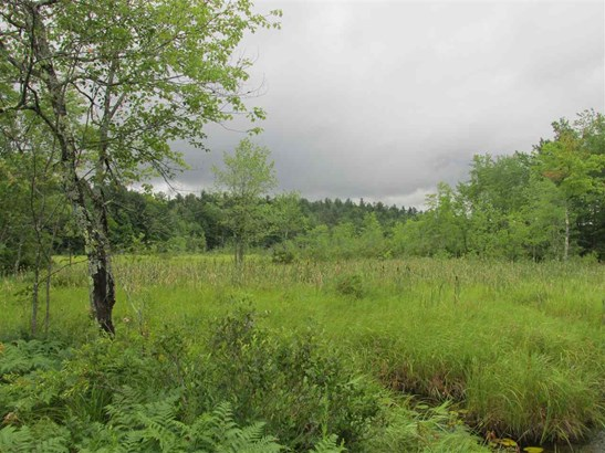 Land - Greenfield, NH (photo 1)