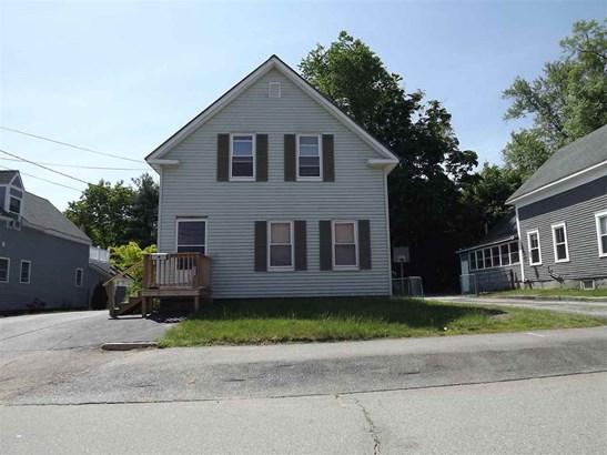New Englander, Single Family - Concord, NH (photo 2)