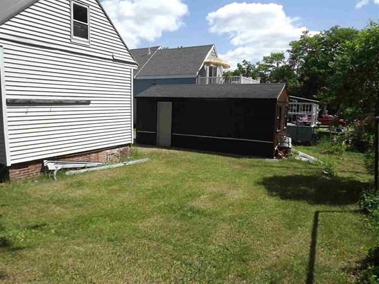 New Englander, Single Family - Concord, NH (photo 4)