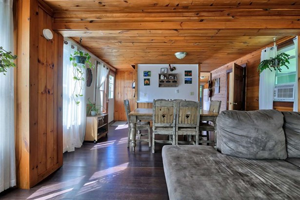 New Englander, Single Family - Antrim, NH (photo 5)