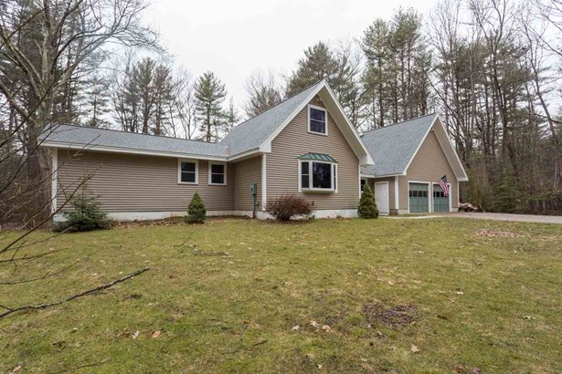Single Family, Other - Stratham, NH (photo 3)