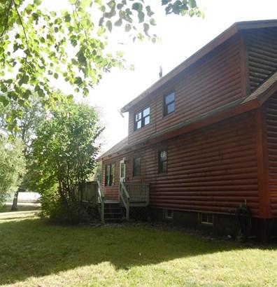 Log, Single Family - Hillsborough, NH (photo 3)