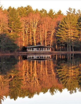 Ranch, Single Family - Somersworth, NH