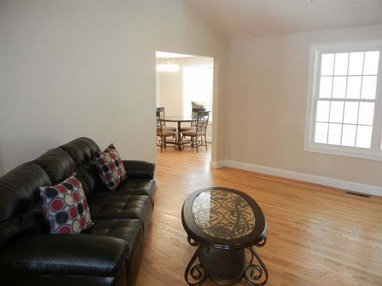 Detached,Freestanding,Ranch, Condo - Amherst, NH (photo 4)