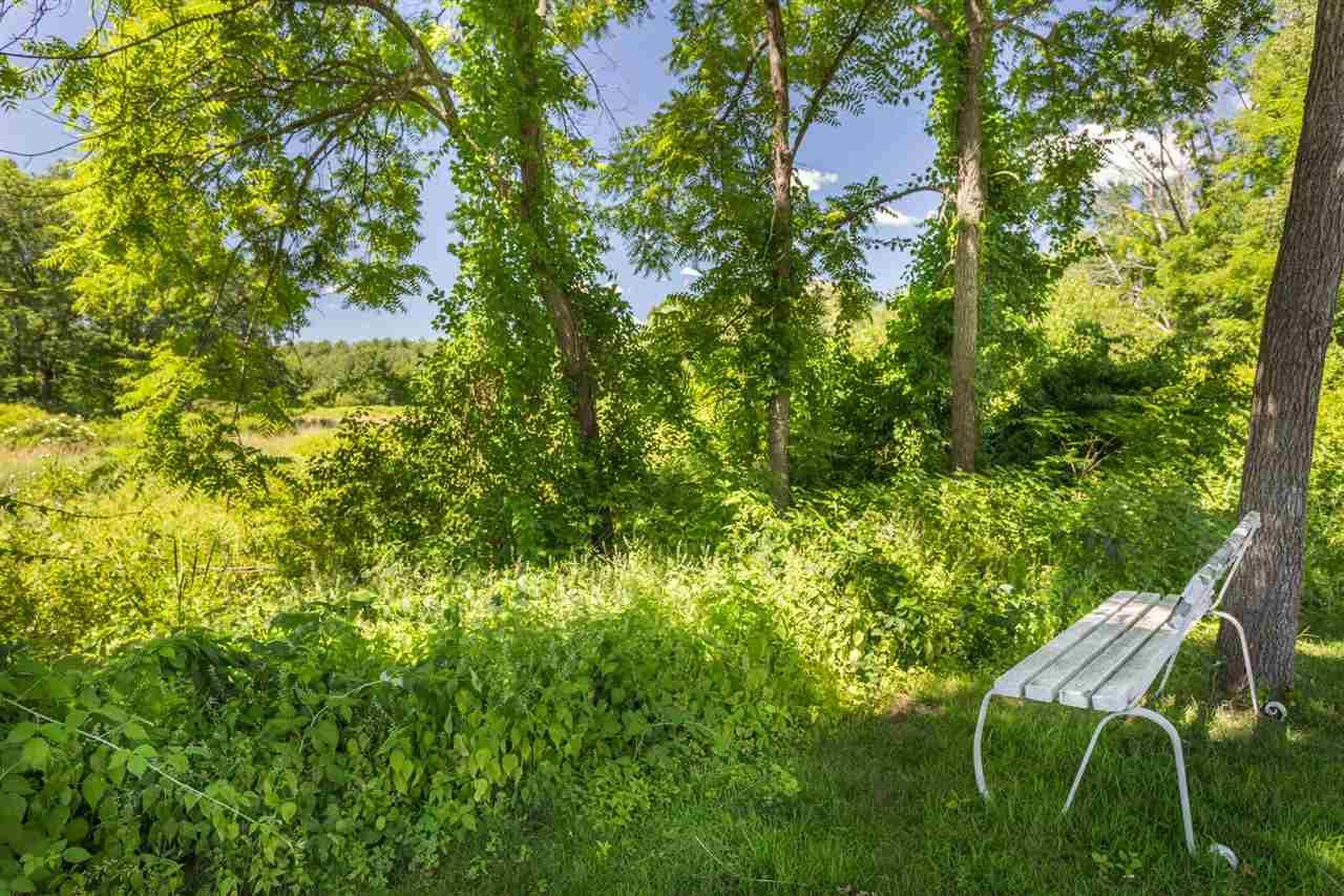 Garden, Condo - Exeter, NH (photo 3)