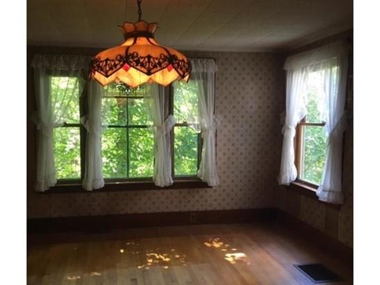 Colonial,Farmhouse,New Englander, Single Family - Troy, NH (photo 5)