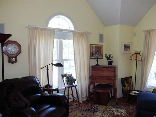 Condo, Cape,Contemporary - Hampton, NH (photo 2)