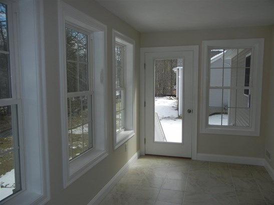 Detached,Freestanding,Ranch, Condo - Amherst, NH (photo 5)