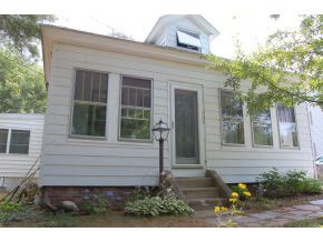Bungalow, Single Family - Manchester, NH (photo 1)