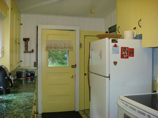 Conversion,Cottage/Camp, Single Family - Amherst, NH (photo 5)