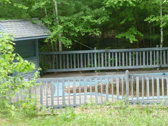 Cape, Single Family - Belmont, NH (photo 3)
