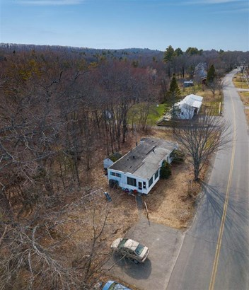 Mobile Home, Manuf/Mobile - Stratham, NH (photo 2)