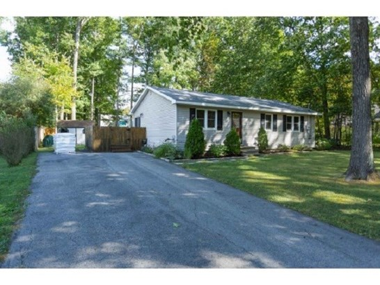 Ranch, Single Family - Exeter, NH (photo 4)