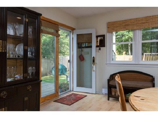 Ranch, Single Family - Exeter, NH (photo 5)