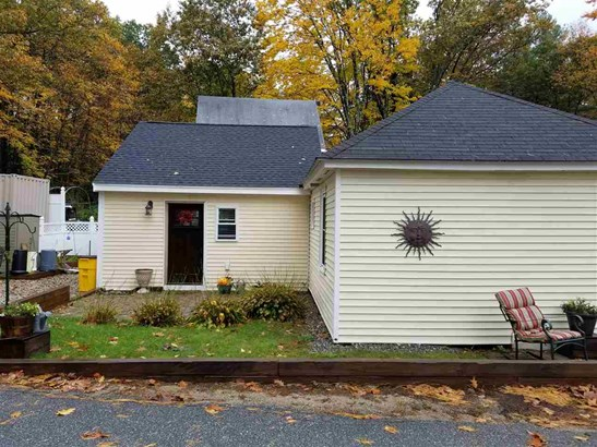 Cottage/Camp, Single Family - Amherst, NH (photo 2)