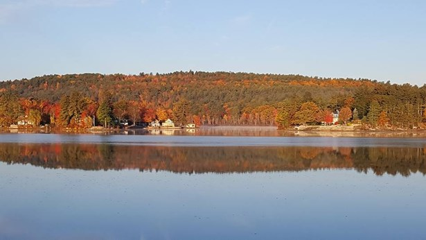 Cottage/Camp, Single Family - Amherst, NH (photo 3)