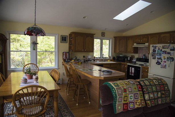 Ranch, Single Family - Northwood, NH (photo 5)