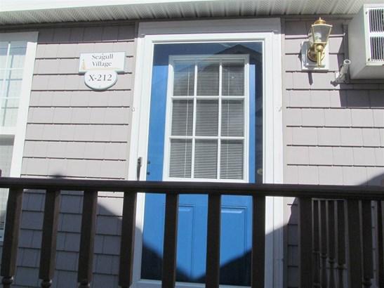 Condo, Cottage/Camp - Wells, ME (photo 4)