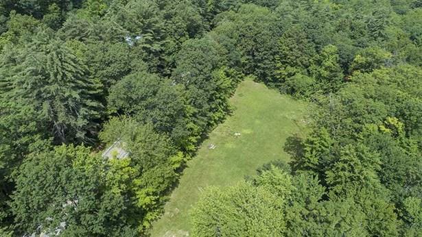 Ranch, Single Family - Concord, NH (photo 2)