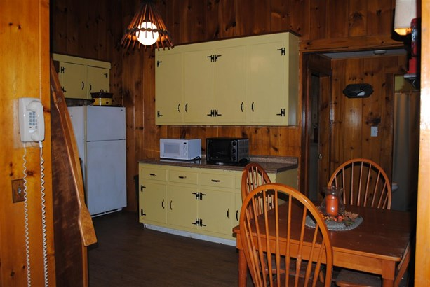 Cottage/Camp, Single Family - Middleton, NH (photo 4)