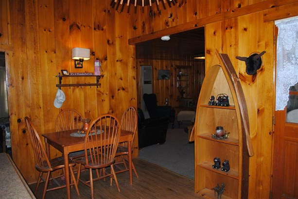 Cottage/Camp, Single Family - Middleton, NH (photo 5)