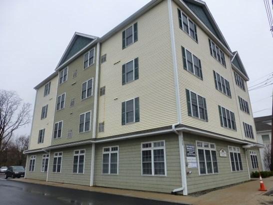 Apartment Building, Condo - Hampton, NH (photo 1)