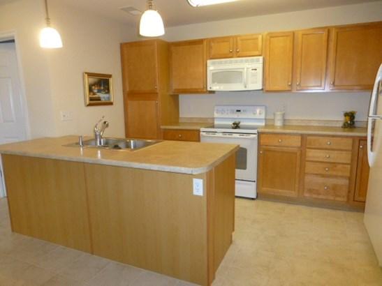 Apartment Building, Condo - Hampton, NH (photo 3)