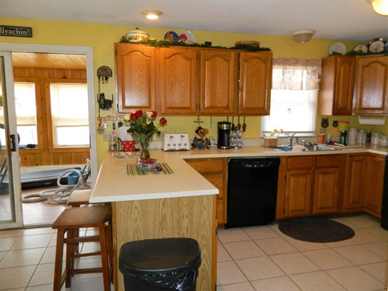 Raised Ranch, Single Family - Northfield, NH (photo 5)