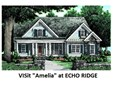 Contemporary,Ranch,Walkout Lower Level, Single Family - New Boston, NH (photo 1)